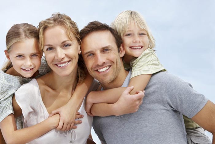 """Asociația """"Stea"""" va marca """"Ziua Internațională a Familiei"""""""