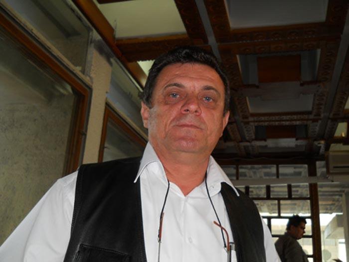Vasile Dârle amenință că blochează conturile Consiliului Județean