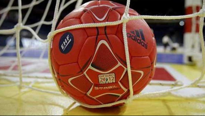 Handbal: CSM Satu Mare – Muhlbach Sebeș 34-29