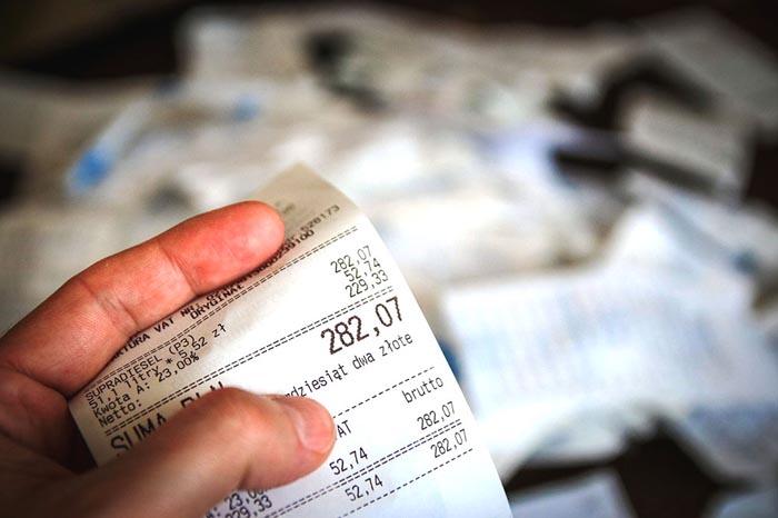 Loteria bonurilor fiscale va avea loc în 22 mai