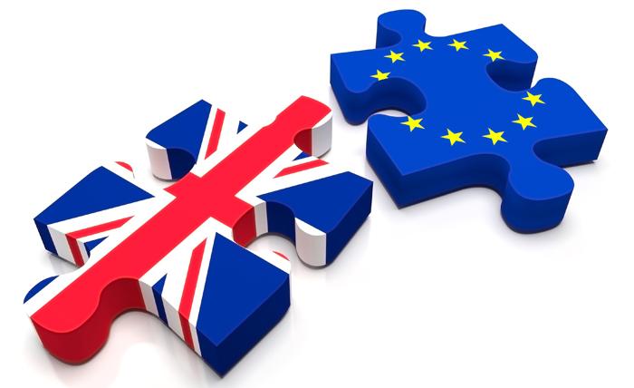 60.000 de britanici cer organizarea unui nou referendum