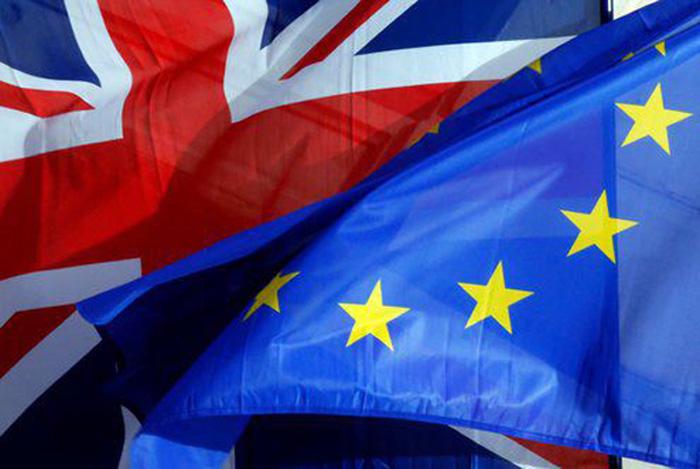 Marea Britanie a votat joi, pentru ieșirea țării din UE