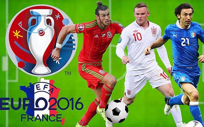 Veste bună pentru fanii Campionatului European de fotbal