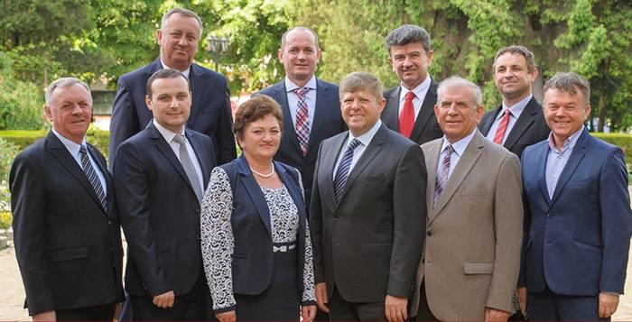 Reacții în PSD Satu Mare la constituirea alianței UDMR-PNL