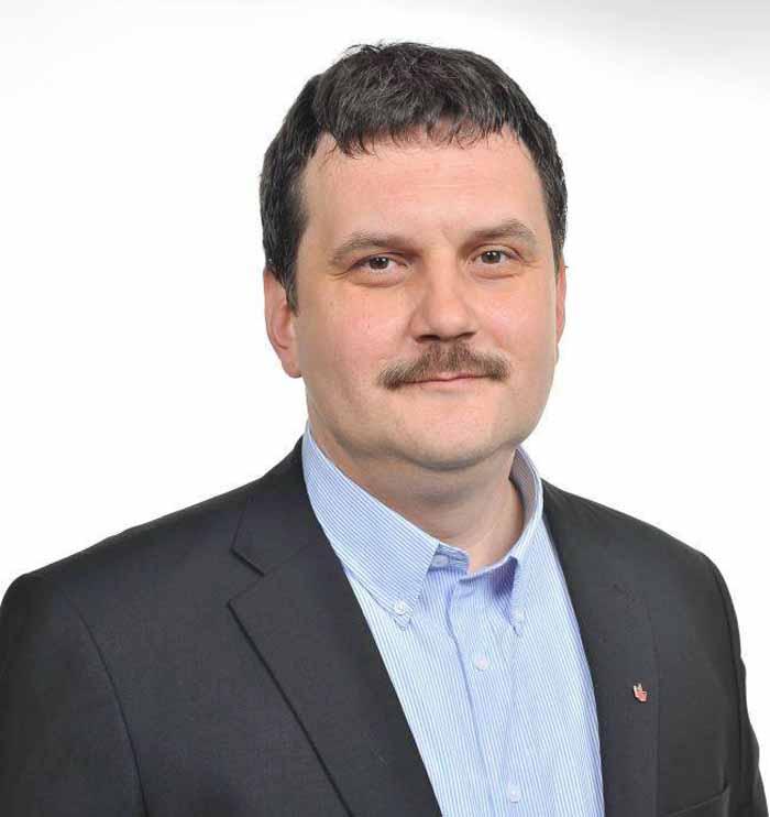 Ce planuri are Pataki Csaba pentru județul Satu Mare