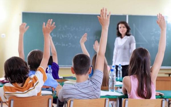 Statutul elevului, lansat în dezbatere publică