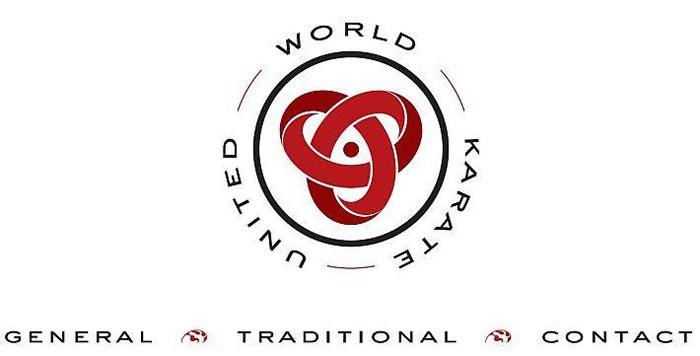 Karateka de la CSM Satu Mare, la Campionatul Mondial de la Dublin