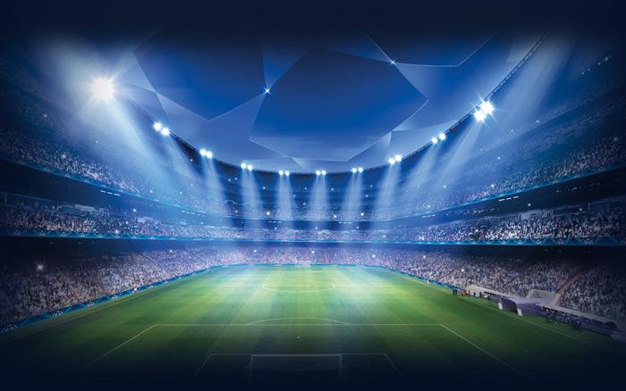3 tipuri de pariuri pe meciurile din Champions League care îți vor aduce profit