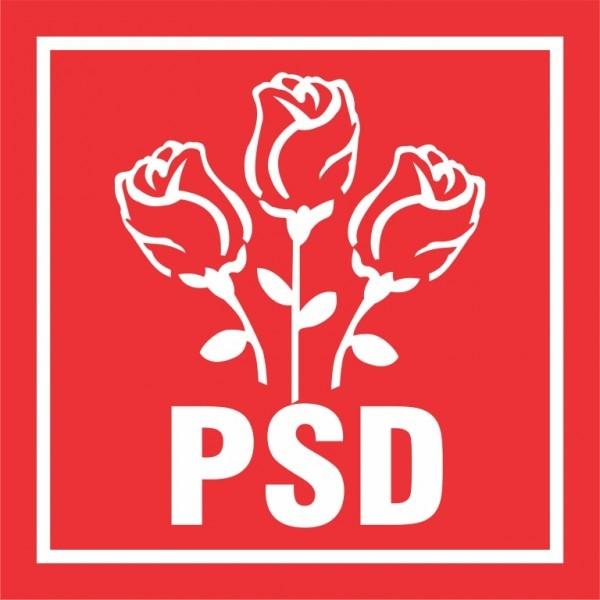 PSD: Somăm conducerea UDMR să țină seama de voinţa alegătorilor