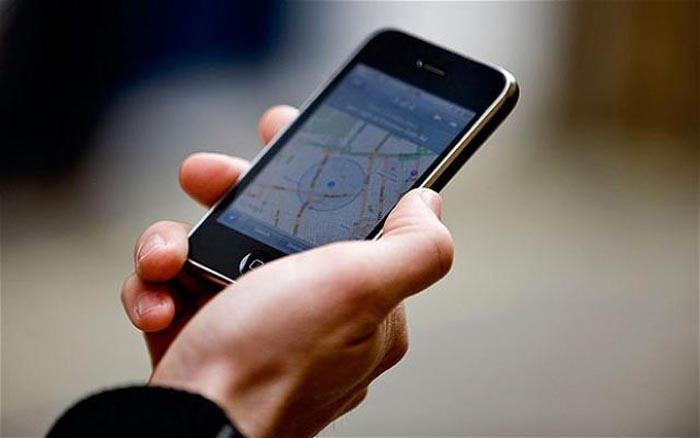 Evită costurile de roaming la graniță