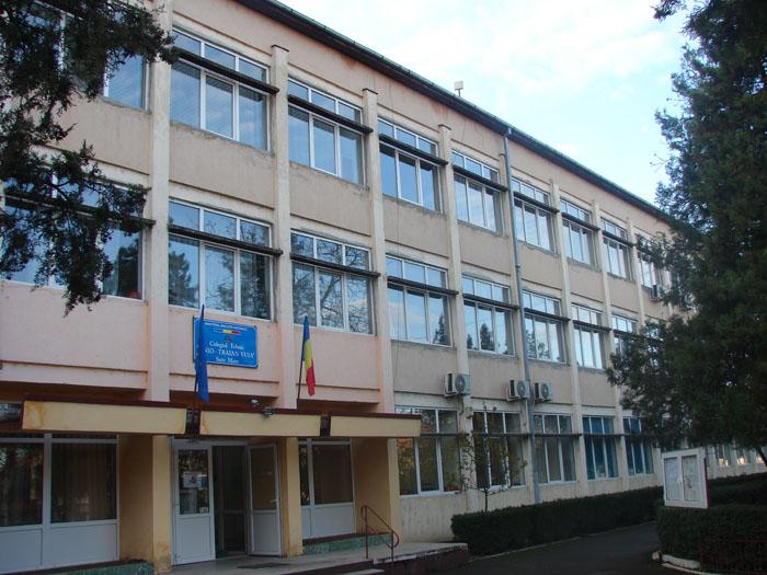 Școală postliceală, acreditată la Satu Mare