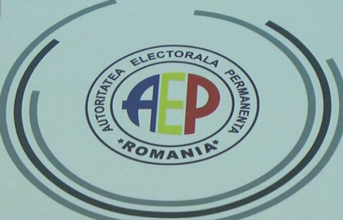 Peste 3.000 de români din străinătate au solicitat înscrierea în Registrul electoral