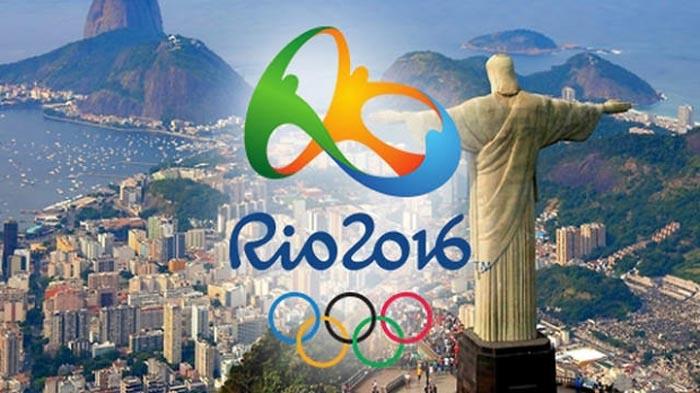 Delegația României pentru JO va fi alcătuită din 104 sportivi