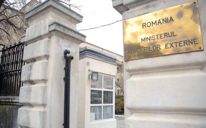 Românii aflați în Turcia vor beneficia de asistență consulară
