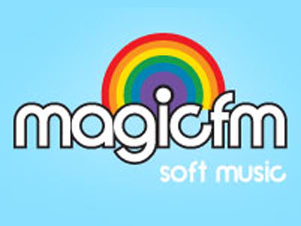 CNA a prelungit licența pentru Magic FM din Satu Mare