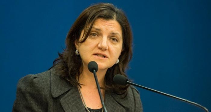 "Ministrul Justiției: ""Nu voi adopta măsuri sub presiune"""
