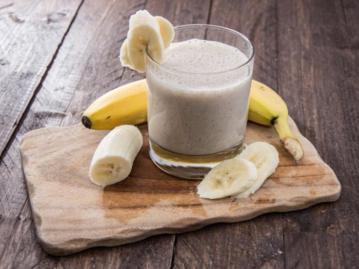 Cum să vă preparați acasă o băutură digestivă
