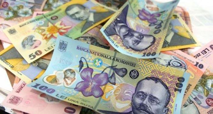 BNR: Toți banii vor fi schimbați