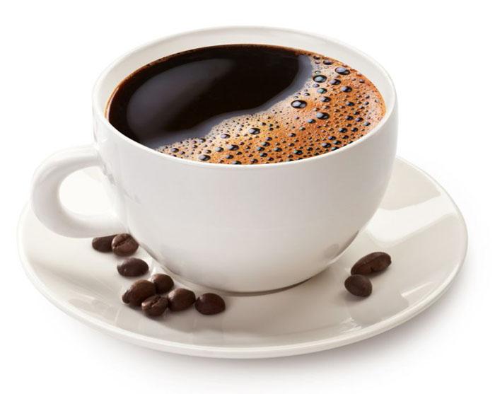 Prima băutură a dimineții nu trebuie să fie cafeaua