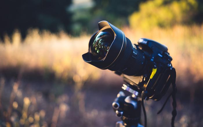 Schimb de experiență între tinerii fotografi din două țări