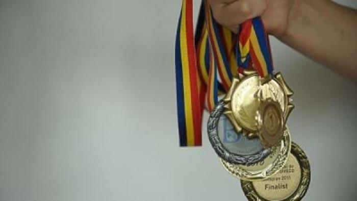 România a cucerit șase medalii la Olimpiada Internaţională de Matematică