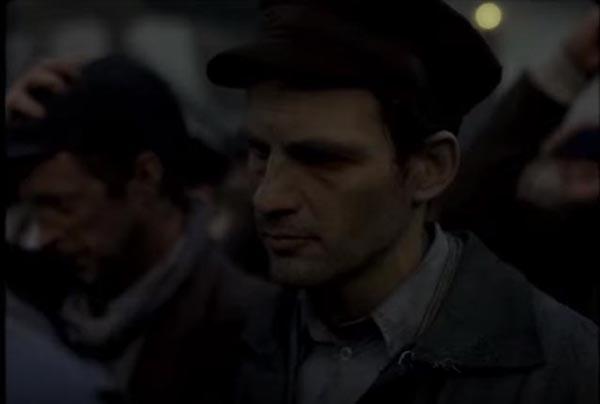 Caravana TIFF ajunge la Satu Mare (Video)