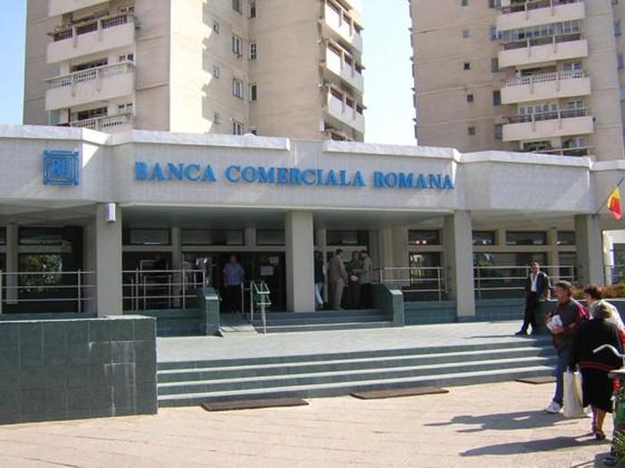Satu Mare pe lista localităților în care BCR acordă credite ipotecare cu avans de 25%