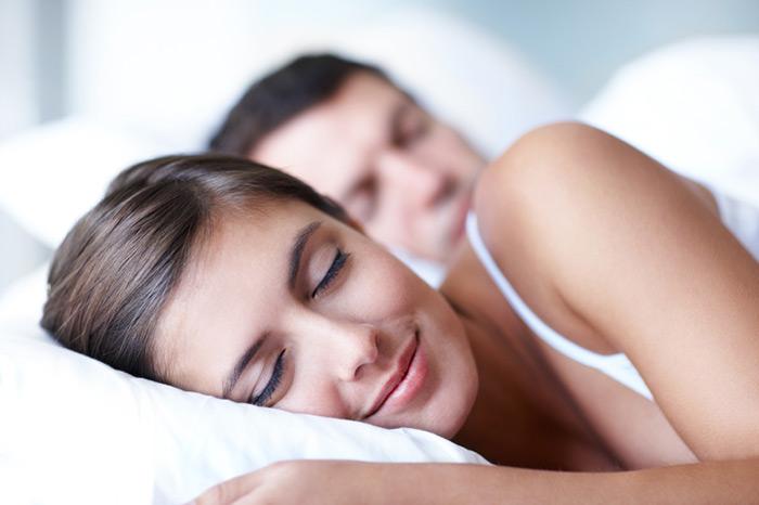 Află care sunt principalele beneficii ale somnului