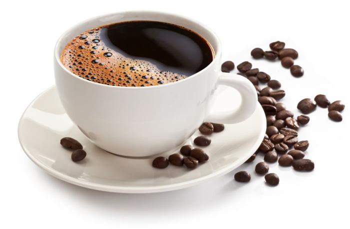 Lucruri pe care nu le știați despre cafea
