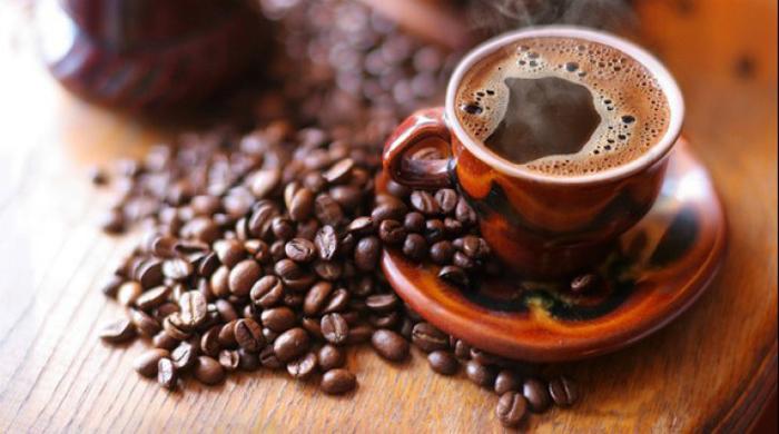 Cum să preparați cea mai bună cafea la ibric