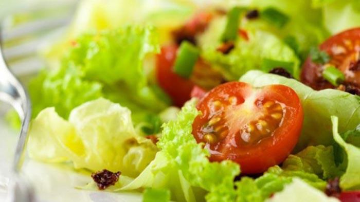 Cum să păstrezi alimentele proaspete pentru mai mult timp