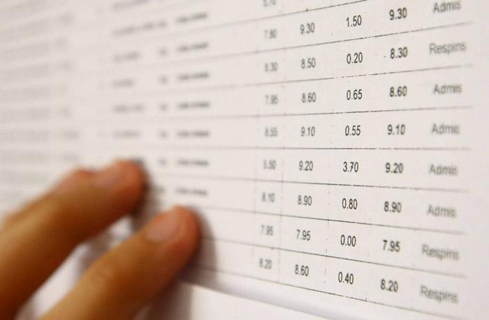 Satu Mare, județul cu cel mai scăzut procent de promovabilitate la definitivat
