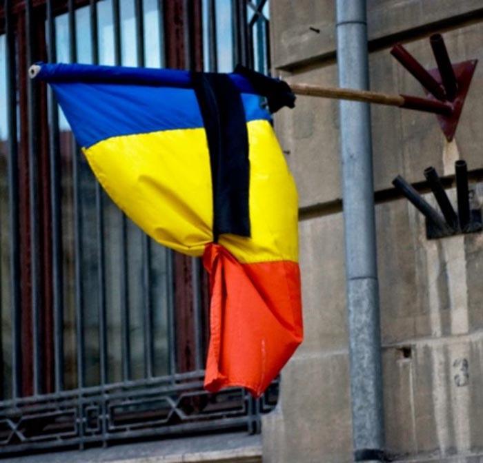 13 august – Zi de doliu național pe teritoriul României