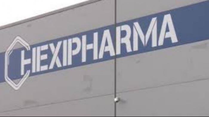 Răsturnare de situaţie în dosarul Hexi Pharma