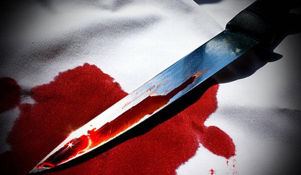 Bărbat înjunghiat pe o stradă din Satu Mare. Agresorul a fost prins