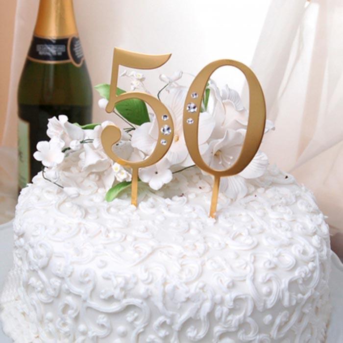 Nuntă de aur pentru 18 cupluri din Negrești-Oaș