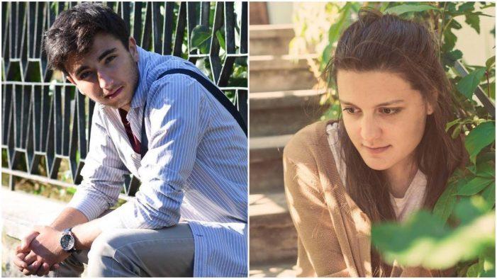 Cine sunt tinerii care au murit în accidentul din județul Sibiu (Foto)