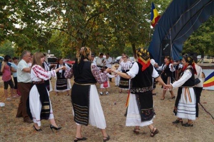 """Festivalul """"Zilele Iancului"""", la o nouă ediție"""
