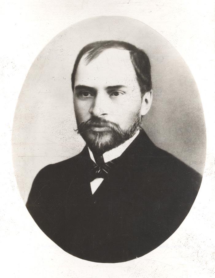 Un veac și jumătate de la nașterea lui George Coșbuc