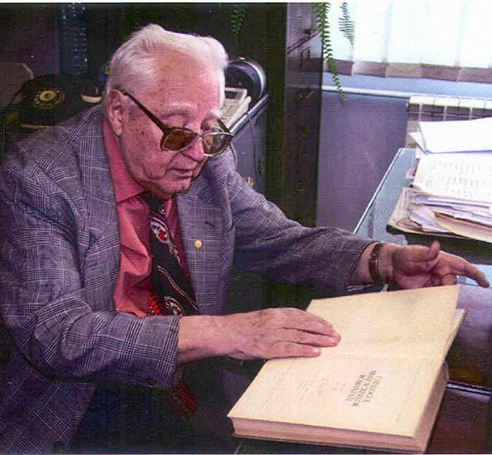Academicianul Gabriel Ștrempel, un sătmărean în slujba istoriei culturii