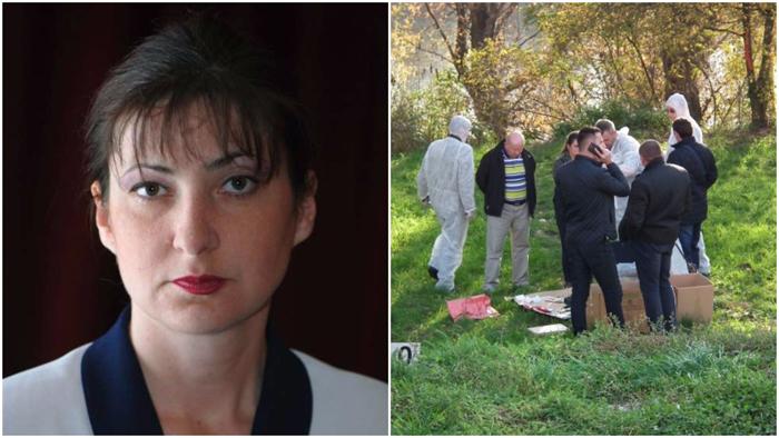 6 ani de la uciderea Gabrielei Dorgai. Criminalul, în liberatate