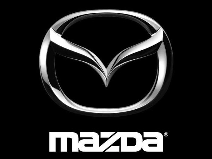 Mazda recheamă în service milioane de mașini