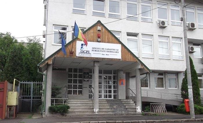 OCPI Satu Mare are contracte cu 36 de primării din județ