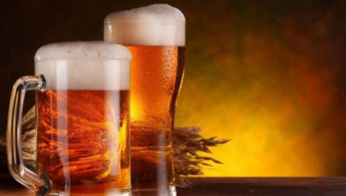 Trei trucuri cu bere pe care puțini le știu
