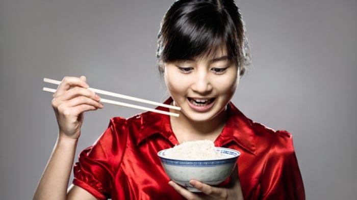 Ce pun chinezii în mâncare pentru a trăi mai mult