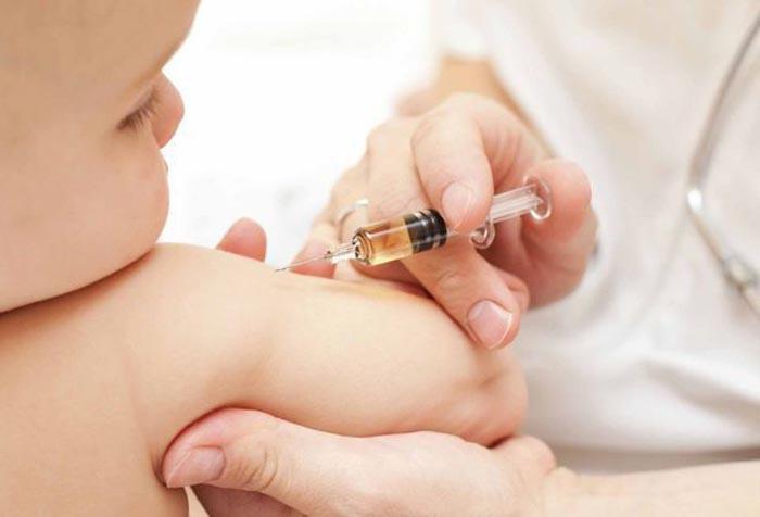 Mii de copii nevaccinați în județul Satu Mare