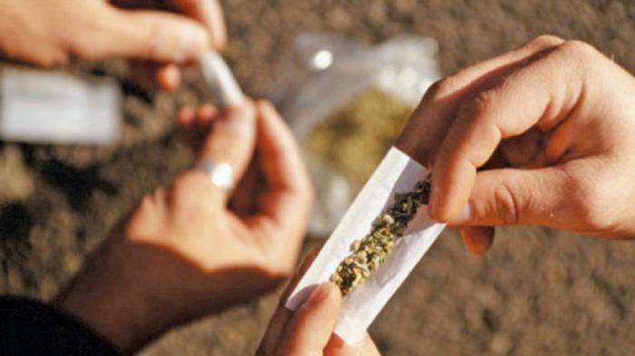 Vezi ce droguri preferă adolescenții din România
