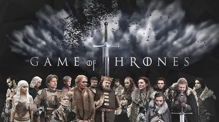 """Game of Thrones"" a luat 12 statuete la Premiile Emmy 2016"