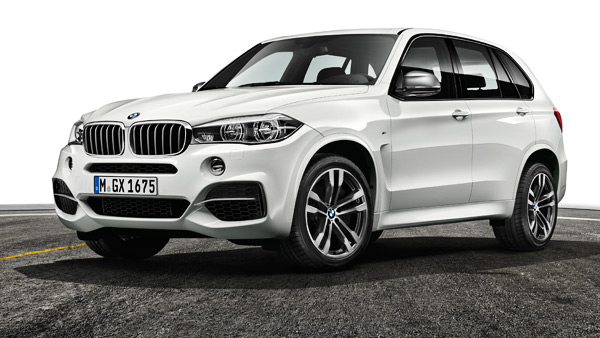 BMW X5 furat din Belgia, oprit la Petea