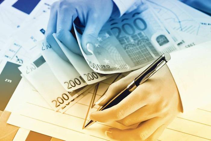 Proiecte cu finanțări nerambursabile